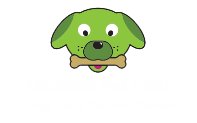 Megabite Pet Food Ireland Dog Food